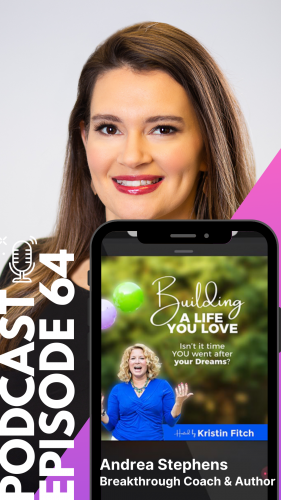 andrea_stephens_promo2-Building_life-you-love