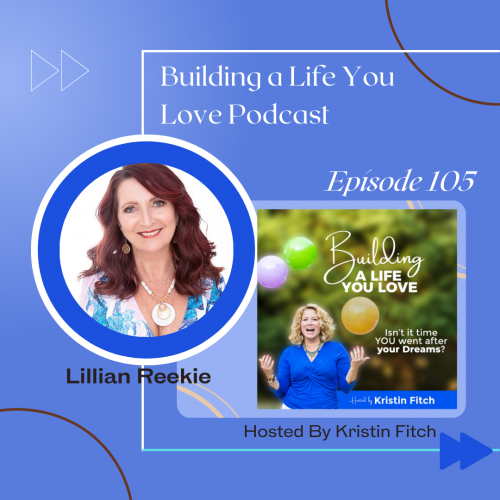 lillian_reekie_building-a-life-you-love-podcast-promo2