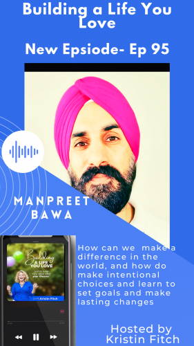manpreet_bawa_building-a-life-you-love-promo2