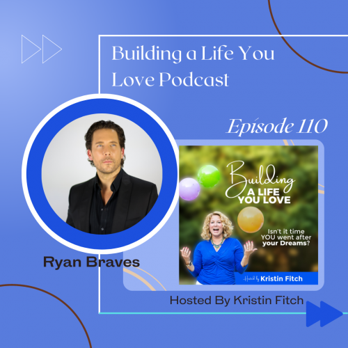 ryan_braves_building_a_life_you_love_promo2