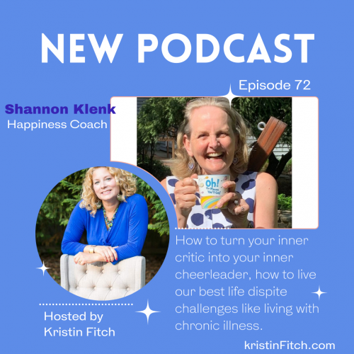 shannon_klenk_promo2_buildin-a-life-you-love-podcast