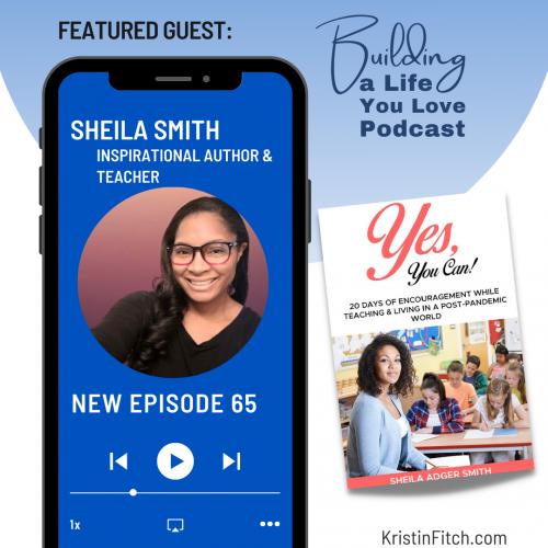 sheila_smith_sq_promo_w_book_building_life_love_podcast