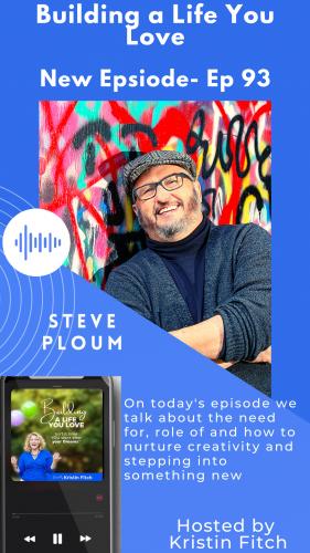 steve_ploum_building-a-life-you-love-promo1